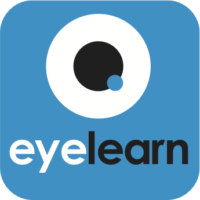 EyeLearn's Company logo